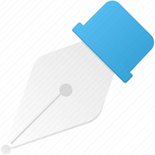 design, draw, edit, pen, tool, tools, write icon