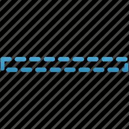 design, marquee, row, single, tool, tools icon