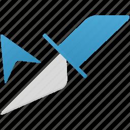 design, select, slice, tool, tools icon