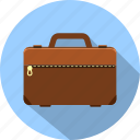 case, baggage, career, bag, briefcase, business