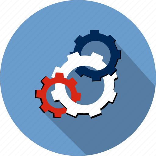 cog, configuration, gear, setting, settings, system, tool icon
