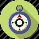 arrows, compass, direction, gps, navigate, navigation, north