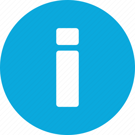 action, alert, detail, information, notification icon