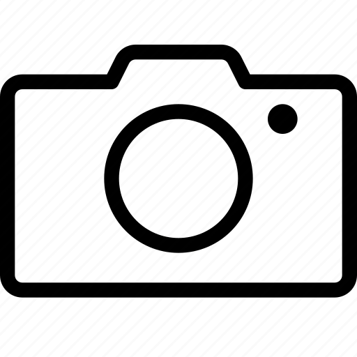 action, camera, capture, device, photo icon