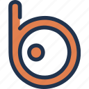badoo, connection, date, network, peoples, sex, social icon