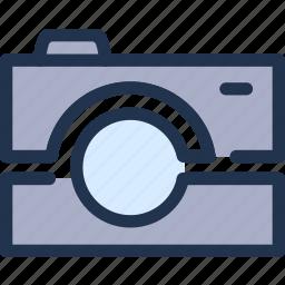 album, camera, photo, photos, pic, pictures icon