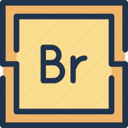 adobe, bridge, file, management, media, system icon