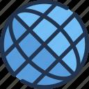 app, browser, global, globe, planet, world