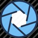 art, design, dimensions, graphic, keyshot, render, visualise icon