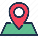 destination, earth, google, gps, localisation, location, map icon