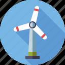 energy, environment, renewable, sustainable, wind turbine