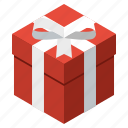 award, bounty, box, christmas, cube, flatt3d, gift, isometric, package, present, prise, prize, reward, souvenir, wrap icon