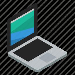 apple, computer, laptop, macbook, machintosh, notebook, osx icon