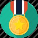 quality, badge, emblem, champion, award, medal, reward