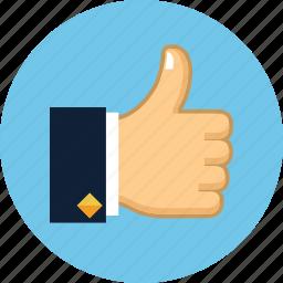 facebook, hand, like, ok, thumb, thumbup, up icon