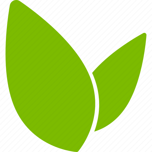 botany, eco, ecology, greenery, leafs, nature, plant icon