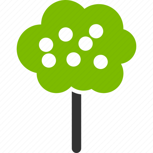 eco, environment, forest, garden, nature, plant, tree icon