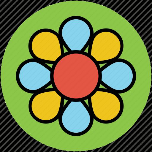 buttercup, buttercup flower, flower, flower leafs, nature icon