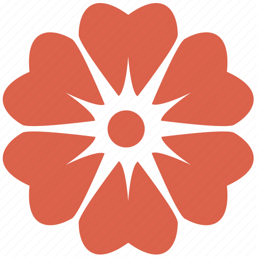 Image result for flower Icon