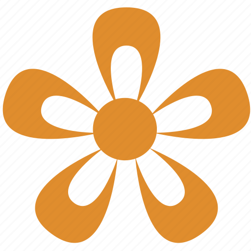 Flower Icon Flower iconReal Flower Icons