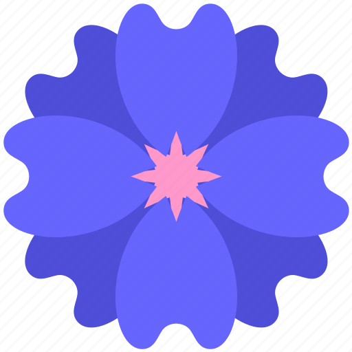 ecology, flora, floral, flower, flowers, garden, nature icon