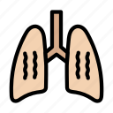 breath, disease, lungs, medical, pain