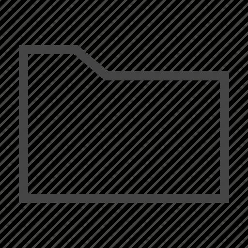 data, document, extension, file, folder, paper, storage icon