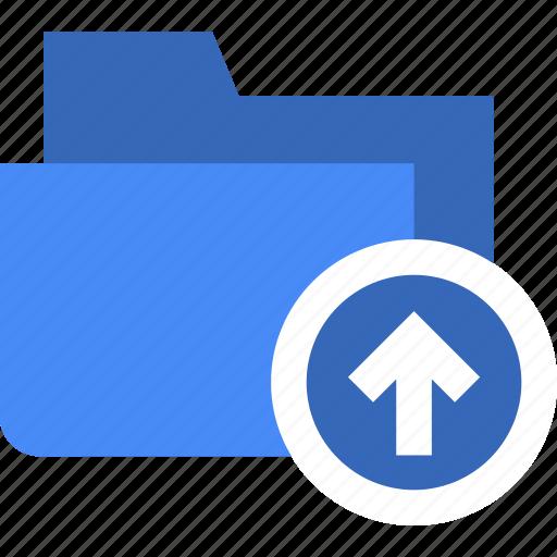 cloud, document, file, folder, upload icon