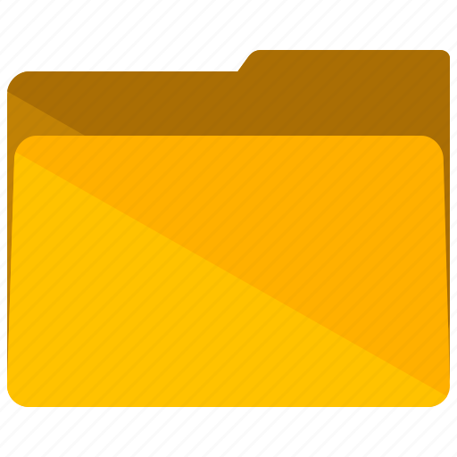 archive, blank, folder, guardar, save icon