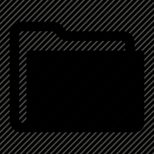 archive, data, file, folder, storage, watchkit icon