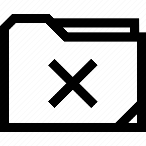 folders5 icon