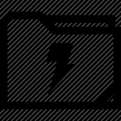 artboard, folders5 icon