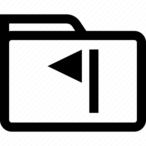 file, flag, folder, save icon