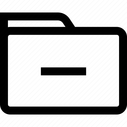 filer, line, negative, neutral, save icon