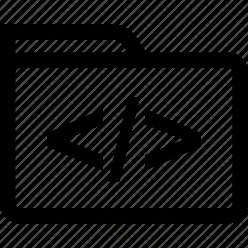 development, htlml, java, javascript, web icon