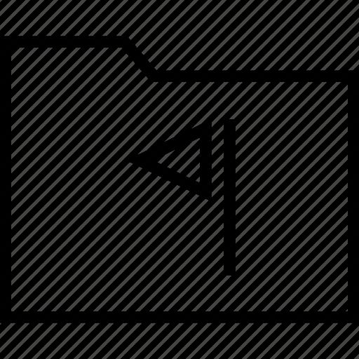 data, flag, save icon