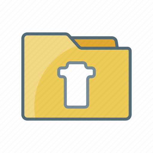 Delete, directory, document, file, folder, remove, trash icon - Download on Iconfinder