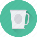 beer mug, beverage, drink, glass, mug icon