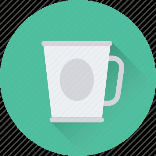 beer mug, beverage, drink, glass, mug icon
