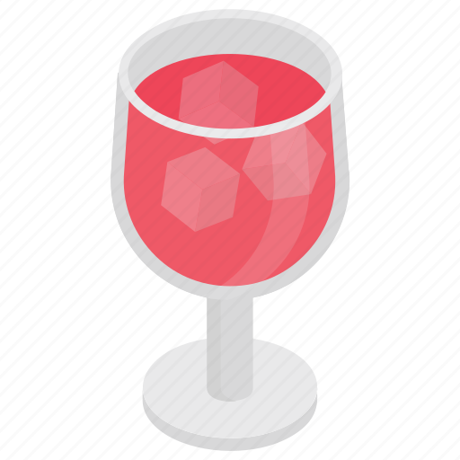cocktail, martini, soda, soft drink, sweet drink icon