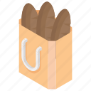 barbecue sausage, beef sausage, hot dog, sandwich sausage, sausage icon