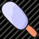 freeze pop, ice cream, ice pop, ice popsicle, popsicle icon