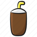 beverage, drink, refreshing drink, takeaway cup, takeaway drink