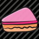 club sandwich, fast food, junk food, lunch, snacks