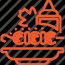 food11, chicken, cooking, restaurant, kitchen, fresh, barbecue