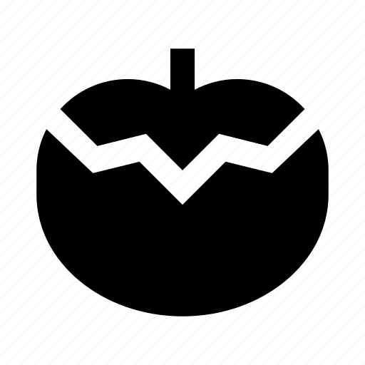 food, healthy food, pomodoro, productivity, timer, tomato, vegetable icon