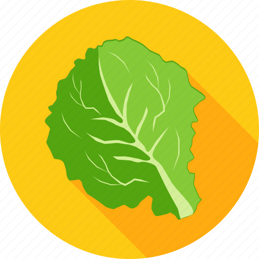 burger, food, hamburger, lettuce, restaurant, salad, sandwich icon