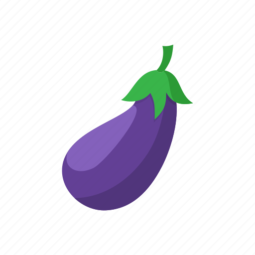 cooking, eating, eggplant, food, vegetable, vegetables icon