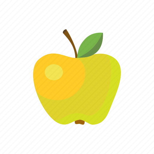 apple, dessert, eating, fast, food, fruit, sweet icon