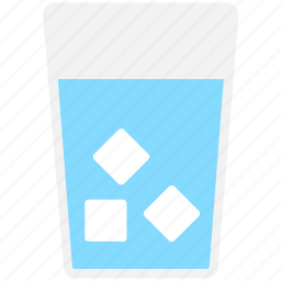 cold drink, drink glass, juice, soda, soft drink icon